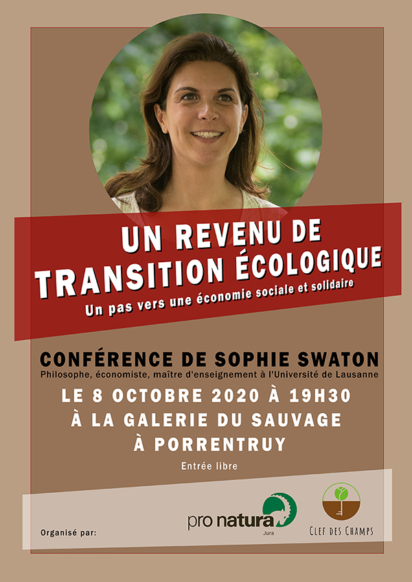 affiche conference swaton petit